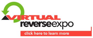 VOR_Virtual_Expo_Button2