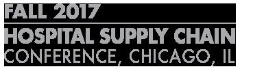 2017 Fall SC Logo