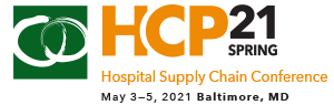 ssc-2021-small-with-HCP
