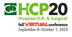 vfor-virtual-2020-smallhcp-web-head