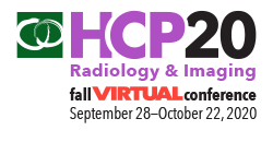 vfrad-virtual-2020-smallhcp-web-head