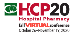 vfrx-virtual-2020-smallhcp-web-head