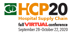 vfsc-virtual-2020-smallhcp-web-head