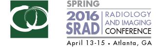 SRAD-Web-Header