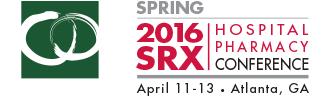 SRX-Web-Header
